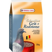COLOMBİNE GRİD+REDSTONE 20 KG