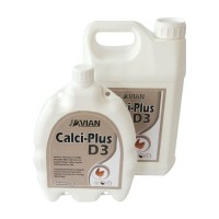 CALCI_PLUS  D3