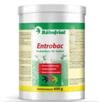 Röhnfried Entrobac Probiyotik Katkısı 600 gr