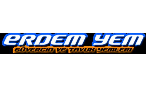 ERDEM YEM