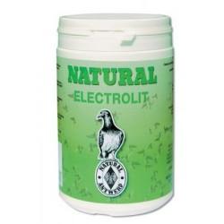 NATURAL ELEKTROLIT - 750 GR
