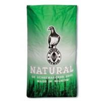 NATURAL ALL SEASON PIGEON FEED - 25 KG