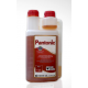 Pantonic Aminoasit Ve Multivitamin 1 Litre Yumurta Verim Artırırcı