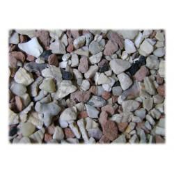 Erdem Yem Güvercin Minerali (1 kg)
