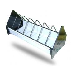 Erdem Yem Plastik Yemlik (30 cm)