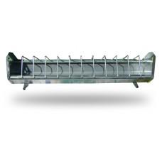 Erdem Yem Metal Yemlik (50 cm)
