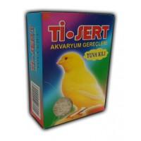 Ti-Sert Yuva Kılı